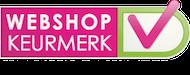 Merkala is Stichting Webshop Keurmerk gecertificeerd