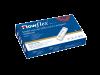 Acon Flowflex SARS-CoV-2 Antigen zelftest, per stuk