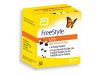 Freestyle Lite teststrips