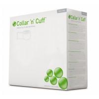 Collar'n'Cuff immobilisatie sling 5cm x 6m (2 rol)