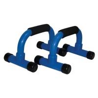 Tunturi Opdruksteunen - PVC