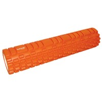 Tunturi Yoga Foam Grid Roller 61cm