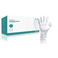 Klinion Kliniglove verbandhandschoenen katoen XLarge