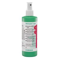 Meliseptol Rapid desinfectans spray 250ml