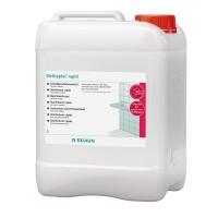 Meliseptol Rapid desinfectans 5 liter