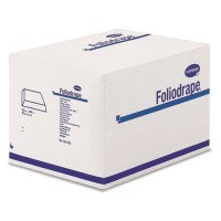 Foliodrape Protect instrumententafel afdeklaken 100x150cm