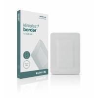 Kliniplast Border 10x20cm steriel