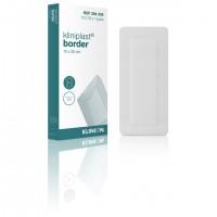 Kliniplast Border 10x25cm steriel