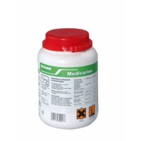 Ecolab Medicarine chloortabletten