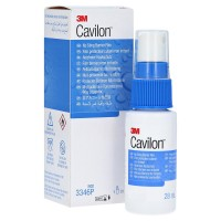 3M Cavilon Barrierefilm spray 28ml
