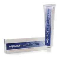 Ecolab Aquagel glijmiddel 82gram