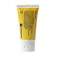 Atrac-Tain vochtinbrengende creme tube 75ml