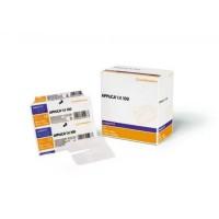 Applica I.V. infuuspleisters 8x6cm