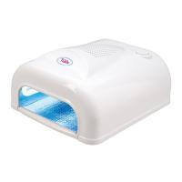 Sibel Quick UV lamp met ventilator