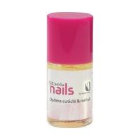 Optima Cuticle & Nail nagelriemolie 13ml