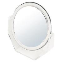 Sibel spiegel dubbelzijdig groot model 15cm