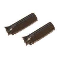 Reserve scheermesjes voor Sibel Wenkbrauwtrimmer Ultron SX45