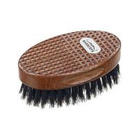 Barburys Ray Palm Brush haarborstel 10cm