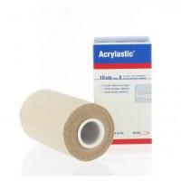Acrylastic 10 cm x 4,5m
