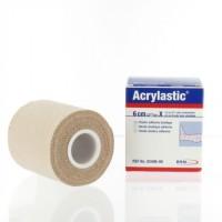 Acrylastic 6 cm x 4,5m