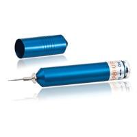 Algerbrush oogboor inclusief boortje 1,0 mm
