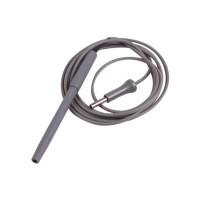 Alsatom steriliseerbaar elektrodehandvat MPE/F
