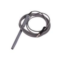 Alsatom steriliseerbaar elektrodehandvat MPE/S
