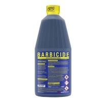 Barbicide geconcentreerd desinfectiemiddel 1,9 liter