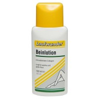 Laufwunder Beenlotion 150 ml