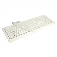 Beschermhoes voor toetsenbord