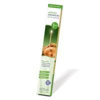 Biosun oorkaarsen Wellmotion Eucalyptus 2 stuks