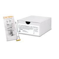 Histoacryl huidlijm kleurloos 0,5ml per ampul