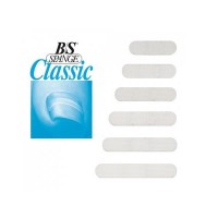 BS Spange Classic nagelbeugel strips