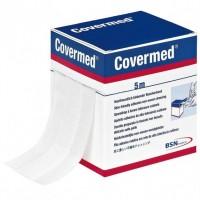 Covermed wondpleister 5m x 4cm