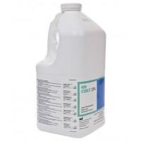 CIDEX OPA desinfectie oplossing 3,78 liter