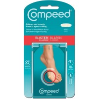 Compeed Blarenpleister Small