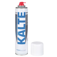 Coolspray 300 ml