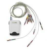 Welch Allyn CardioPerfect rust ECG systeem compleet