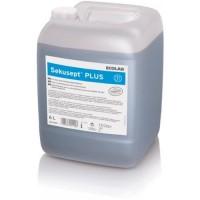 Sekusept Plus 6 liter vloeibaar