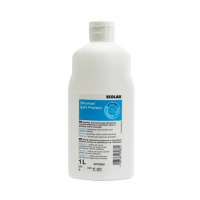 Skinman Soft Protect handdesinfectans 1000ml