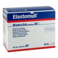 Elastomull 4m x 10cm 20 rol