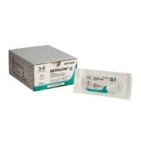 Mersilene hechtdraad 3-0 (FS-2) EH7352H 36 stuks