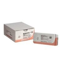 Monocryl hechtdraad 3-0 (FS-2) Y423H 36 stuks