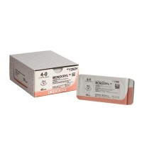 Monocryl hechtdraad 4-0 (FS-2) Y292H 36 stuks