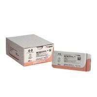 Monocryl hechtdraad 4-0 (P-3) Y494H 36 stuks