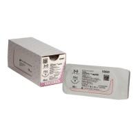 Vicryl Rapide hechtdraad 3-0 (FS-2) V2930G 12 stuks