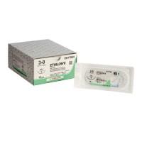 Ethilon hechtdraad 3-0 (FS-1) EH7795H 36 stuks