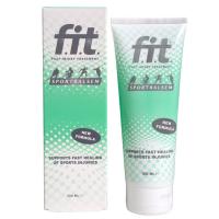 F.I.T. Sportbalsem 100 ml