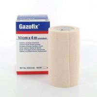 Gazofix 4 m x 10 cm per rol