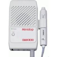 Hadeco Mini Doppler ES-100VX vasculair